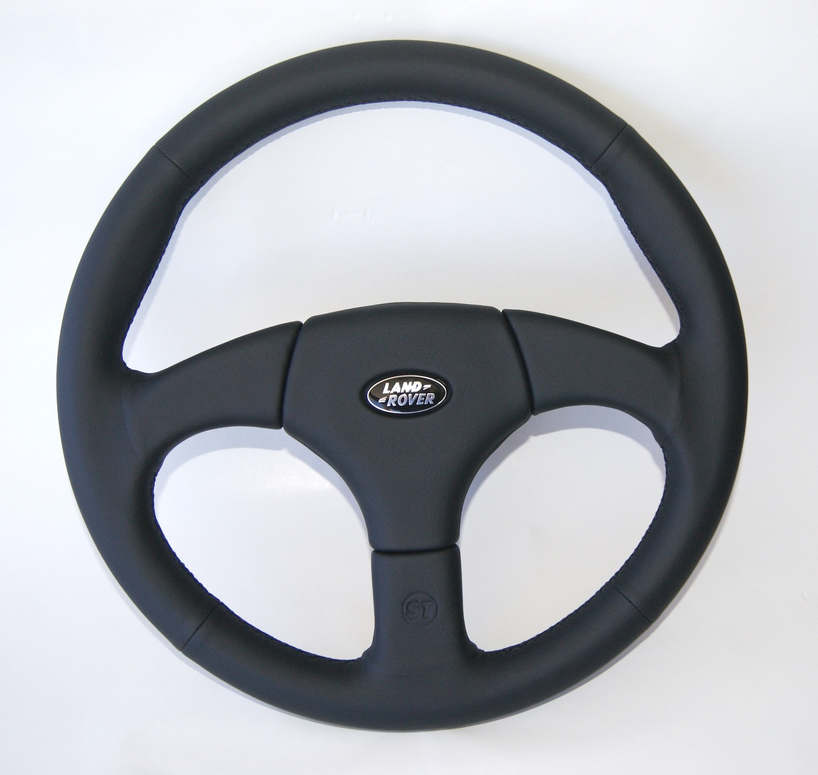 Startech Steering Wheel